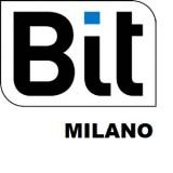 Bit MILANO
