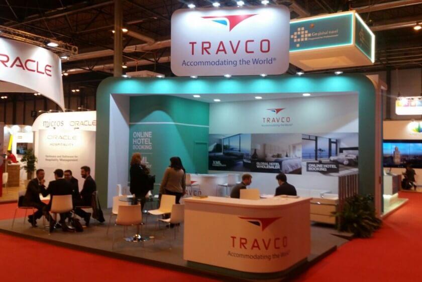 Madrid se convierte en la capital mundial de los viajes con FITUR 2017